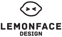 Lemonface Design Ltd